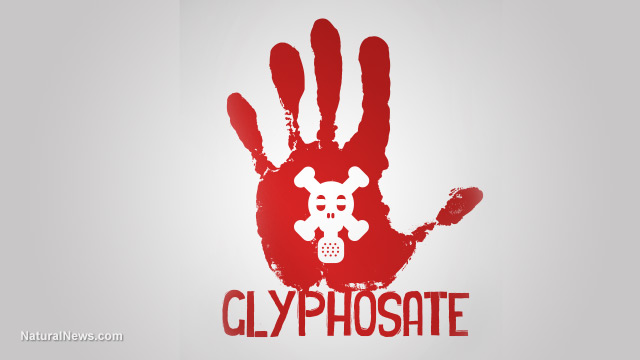 Thousands of people now have non-Hodgkin's Lymphoma due to glyphosate (Roundup) exposure, warns legal firm that's suing Monsanto